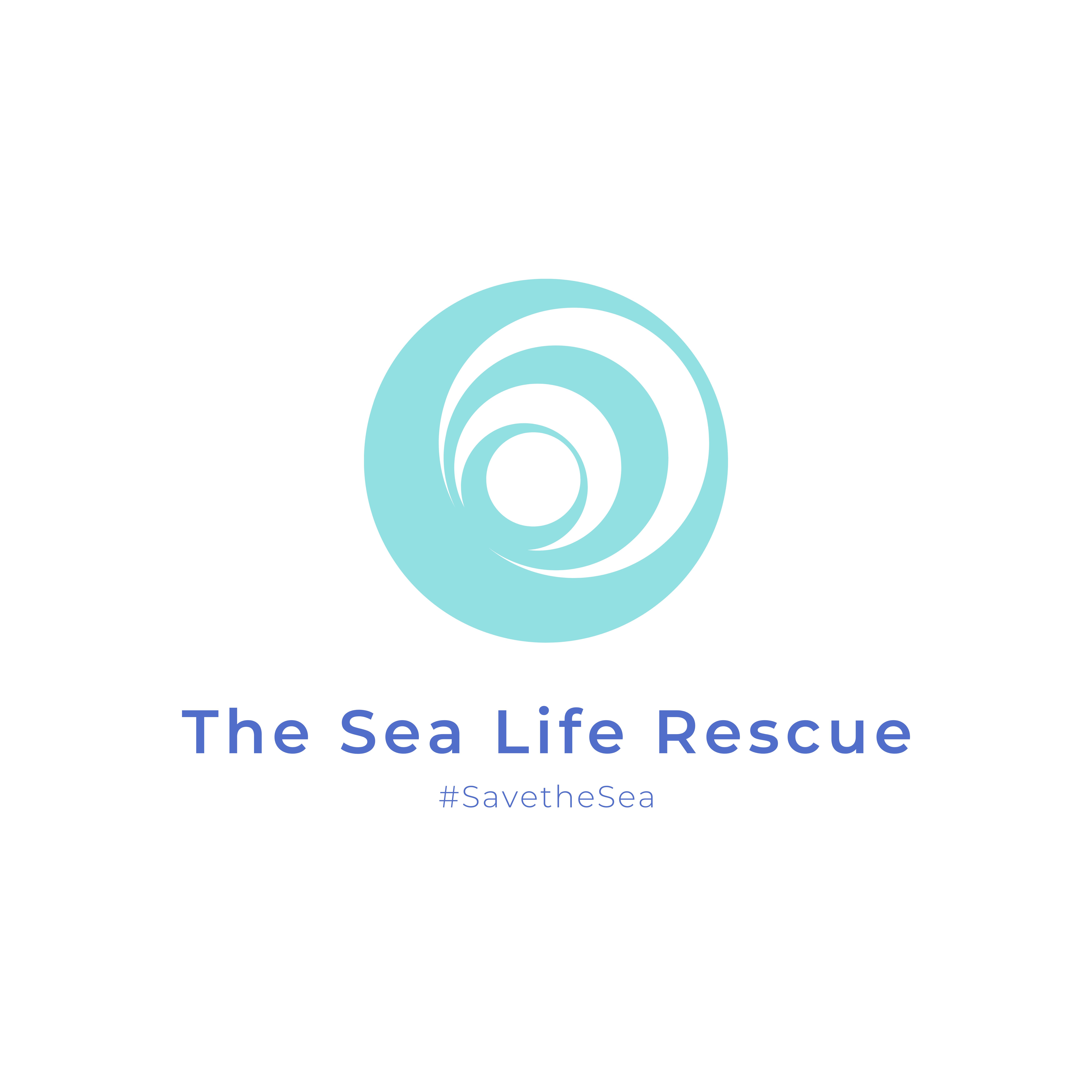 The Sea Life Rescue