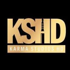 KARMA STUDIOS HD