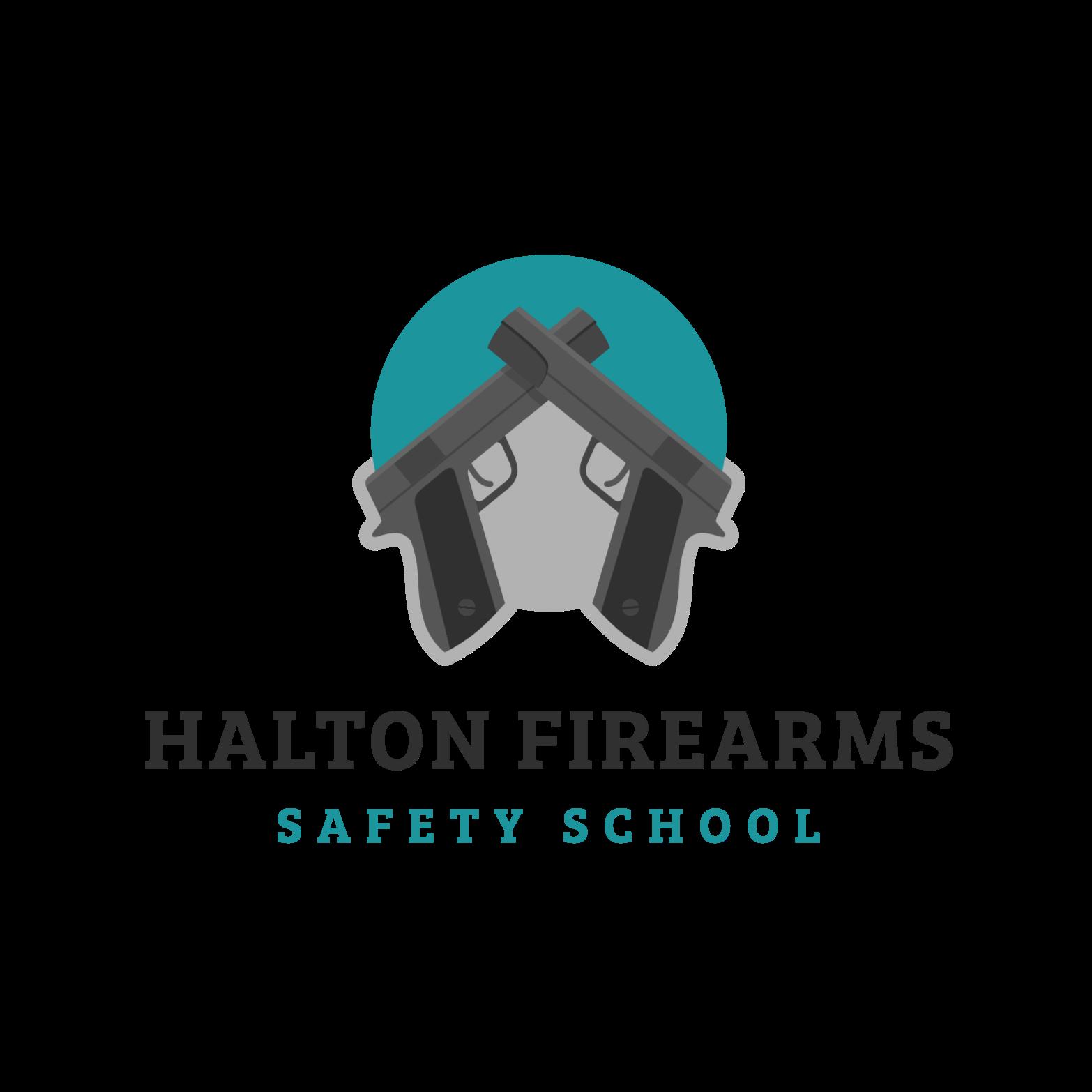 Halton Firearms Safety School
