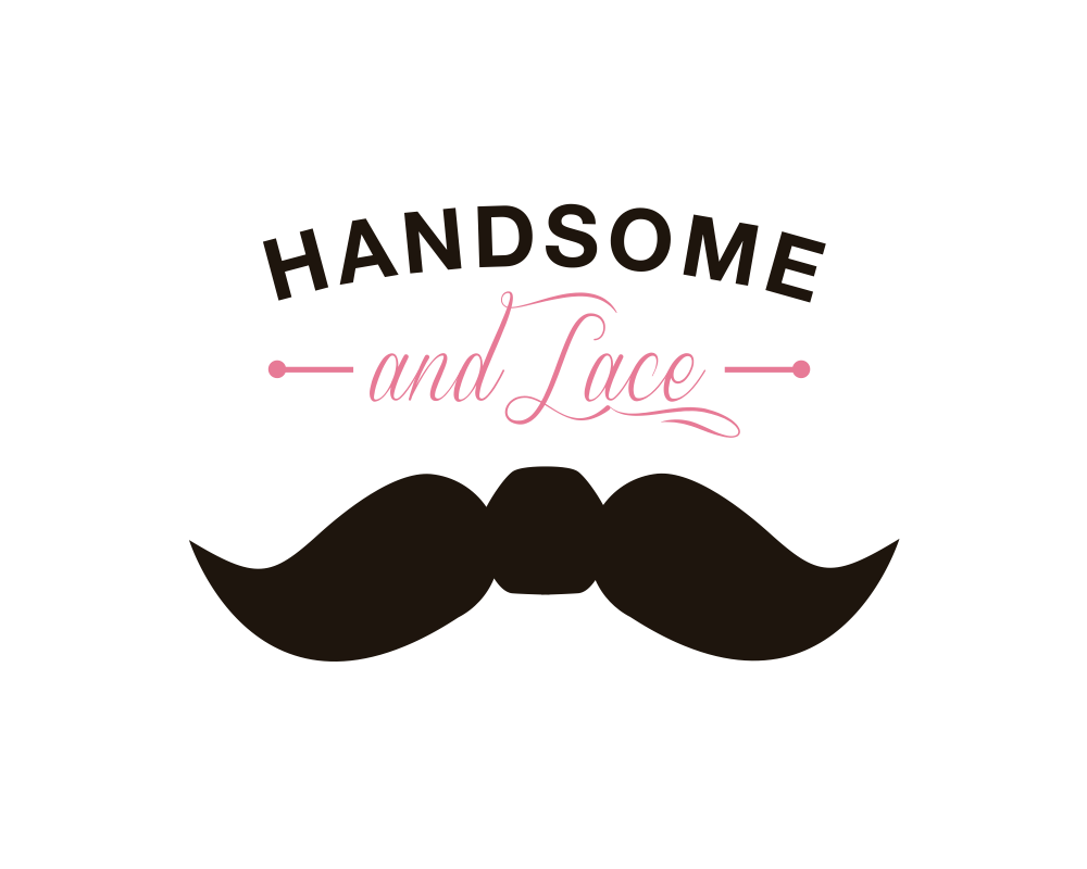 Handsome&Lace Toronto