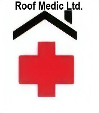 Roof Medic Ltd.