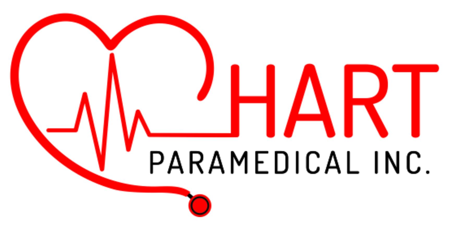 Hart Paramedical