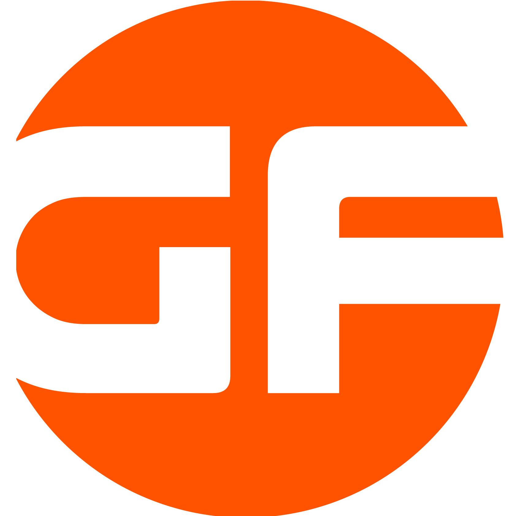 GF3D Prototypes