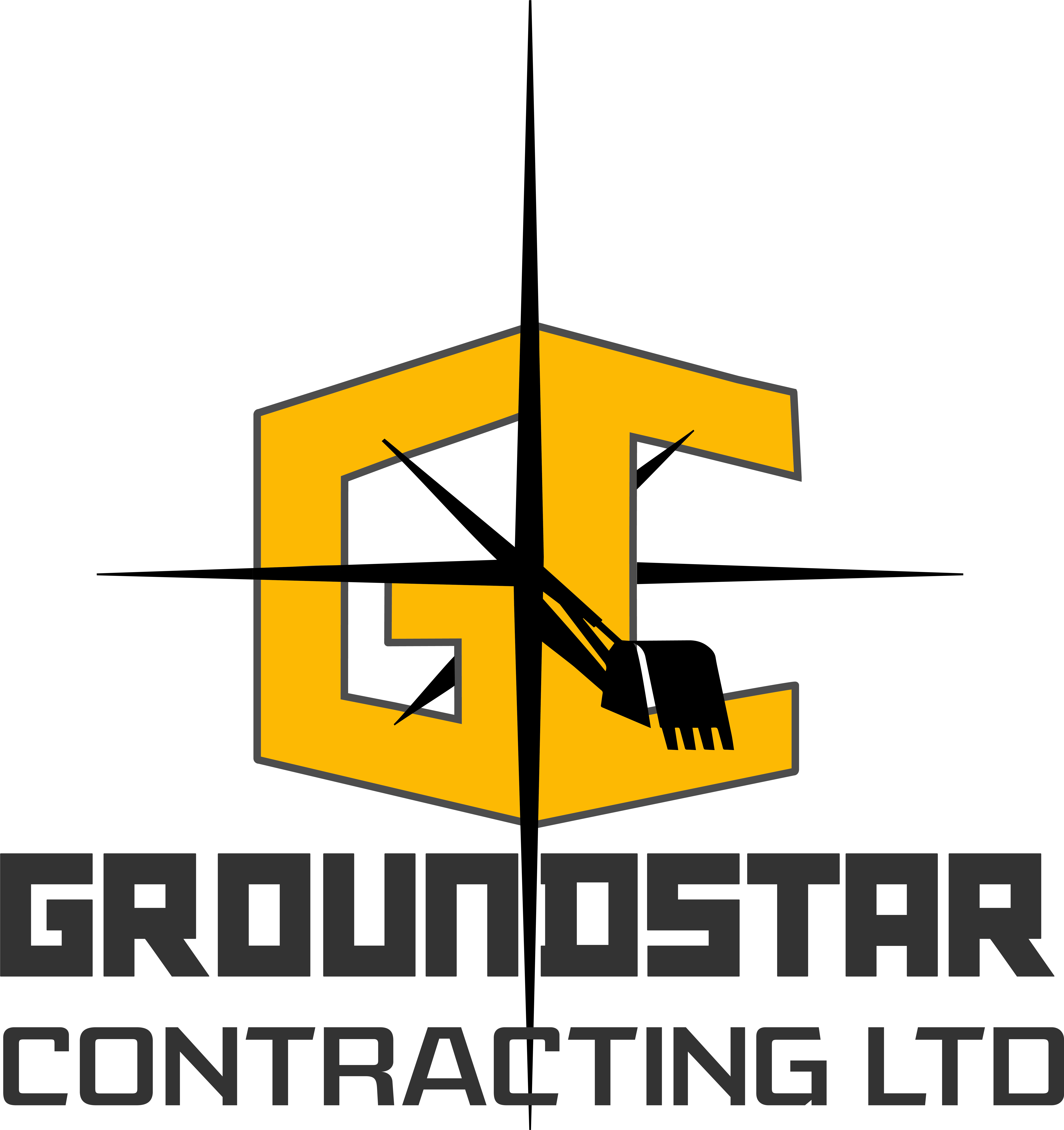 Groundstar Contracting Ltd.