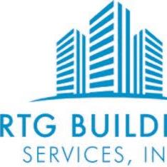 RTG Building Services Inc.