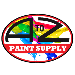 A to Z Paint Supply
