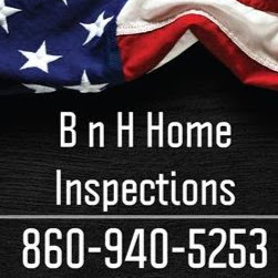 B n H Home Inspections