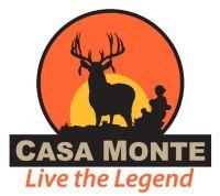 Casa Monte Lodge