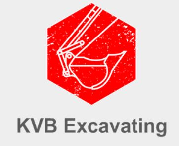 KVB Excavating Solutions LLC