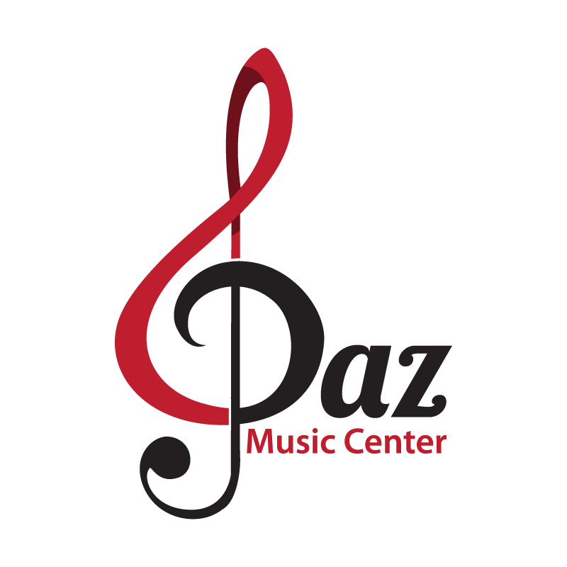 Paz Music Center