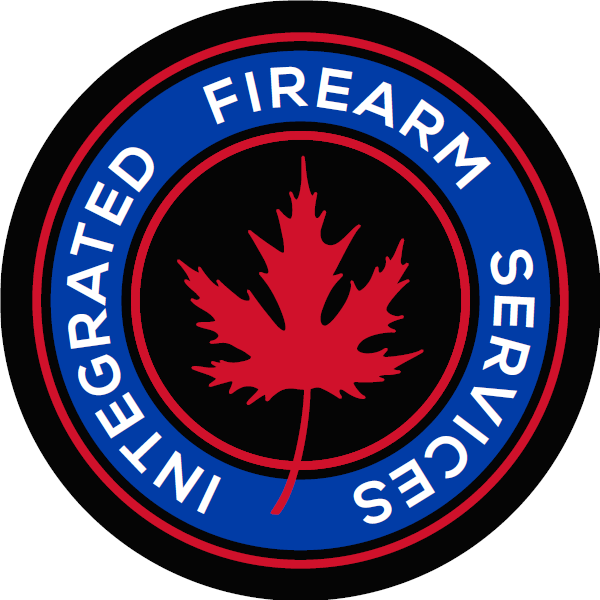 Integrated Firearm Services