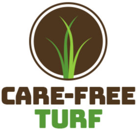 Care-Free Turf Ltd
