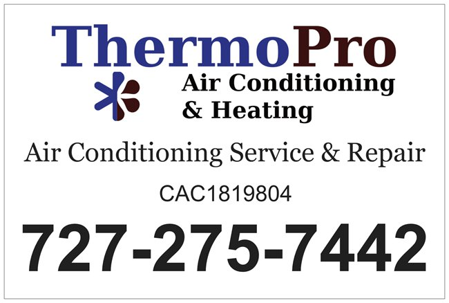 ThermoPro Air Conditioning & Heating