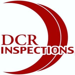 DCR Inspections