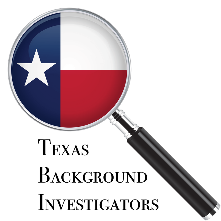 Texas Background Investigators