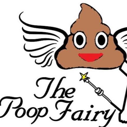 The Poop Fairy