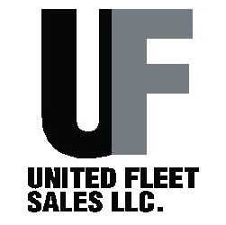 United Fleet Sales