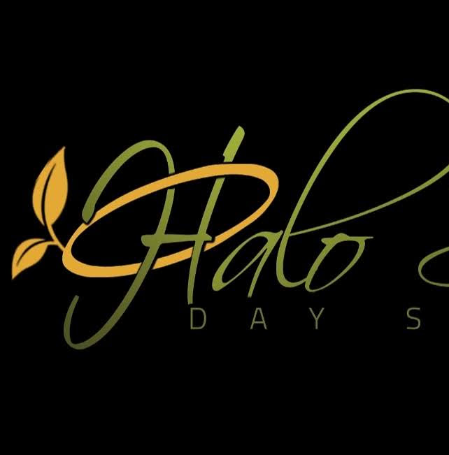 Halo Suites Day Spa
