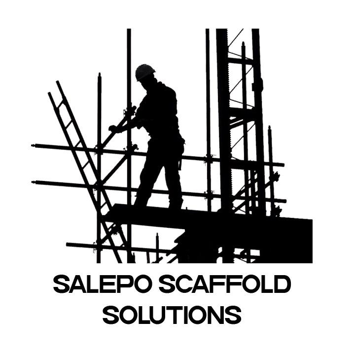 Salepo Scaffold Solutions