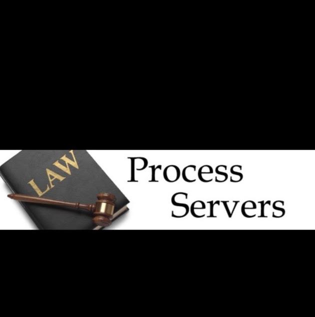 Aills Civil Process