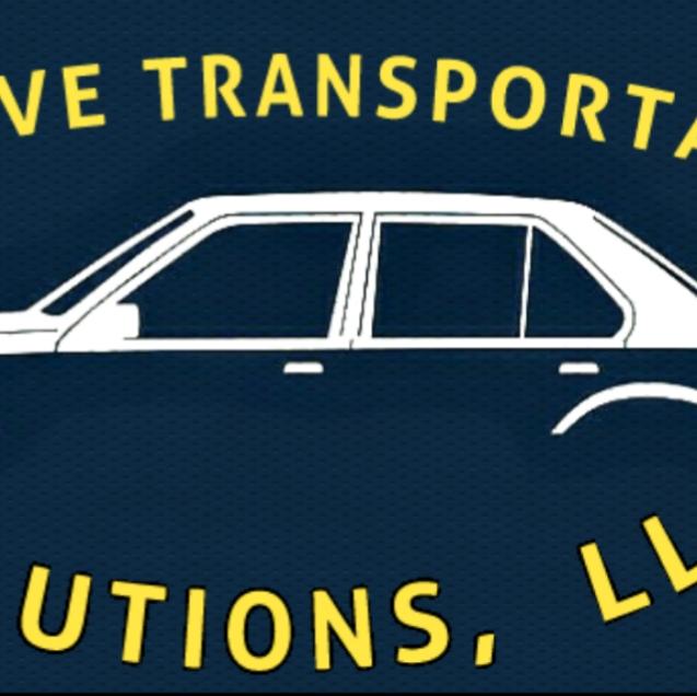 Executive Transportation Solutions LLC
