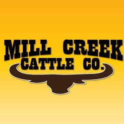Mill Creek Cattle Company