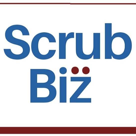scrubbiz.com
