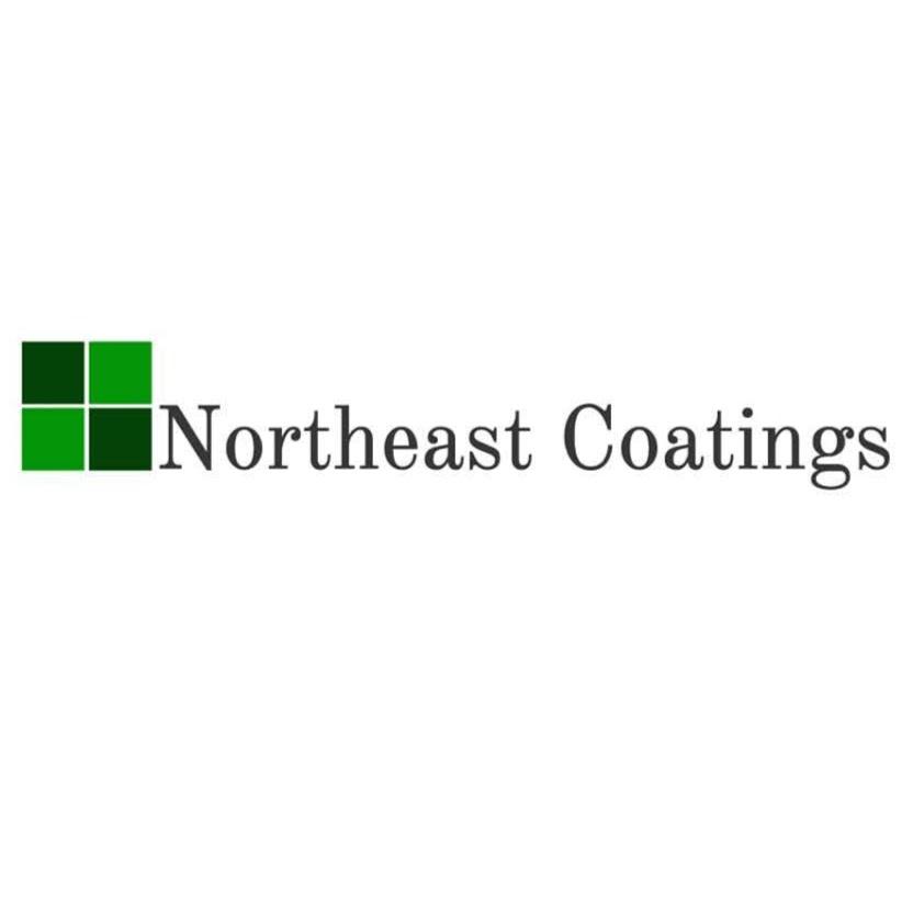 Northeast Coatings Company