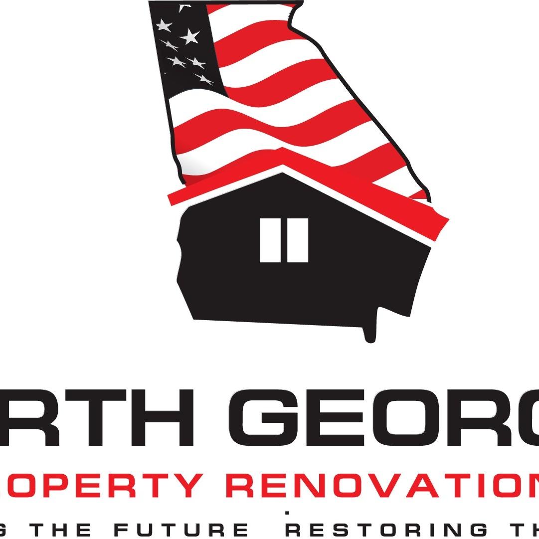 North Georgia Property Renovations LLC.