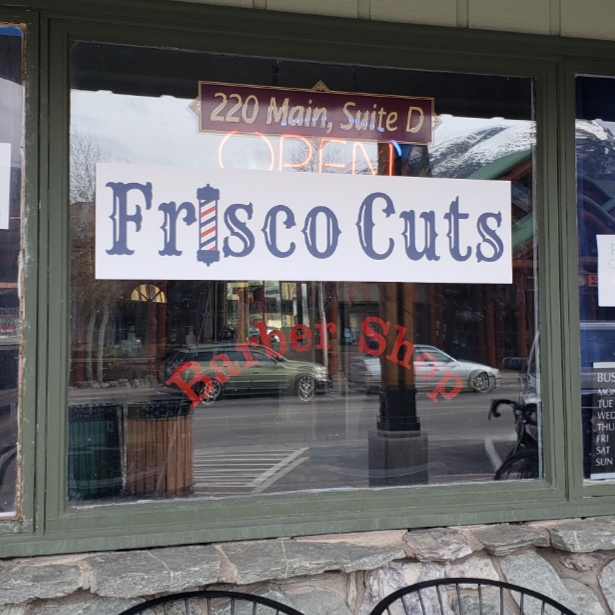 Frisco Cuts LLC