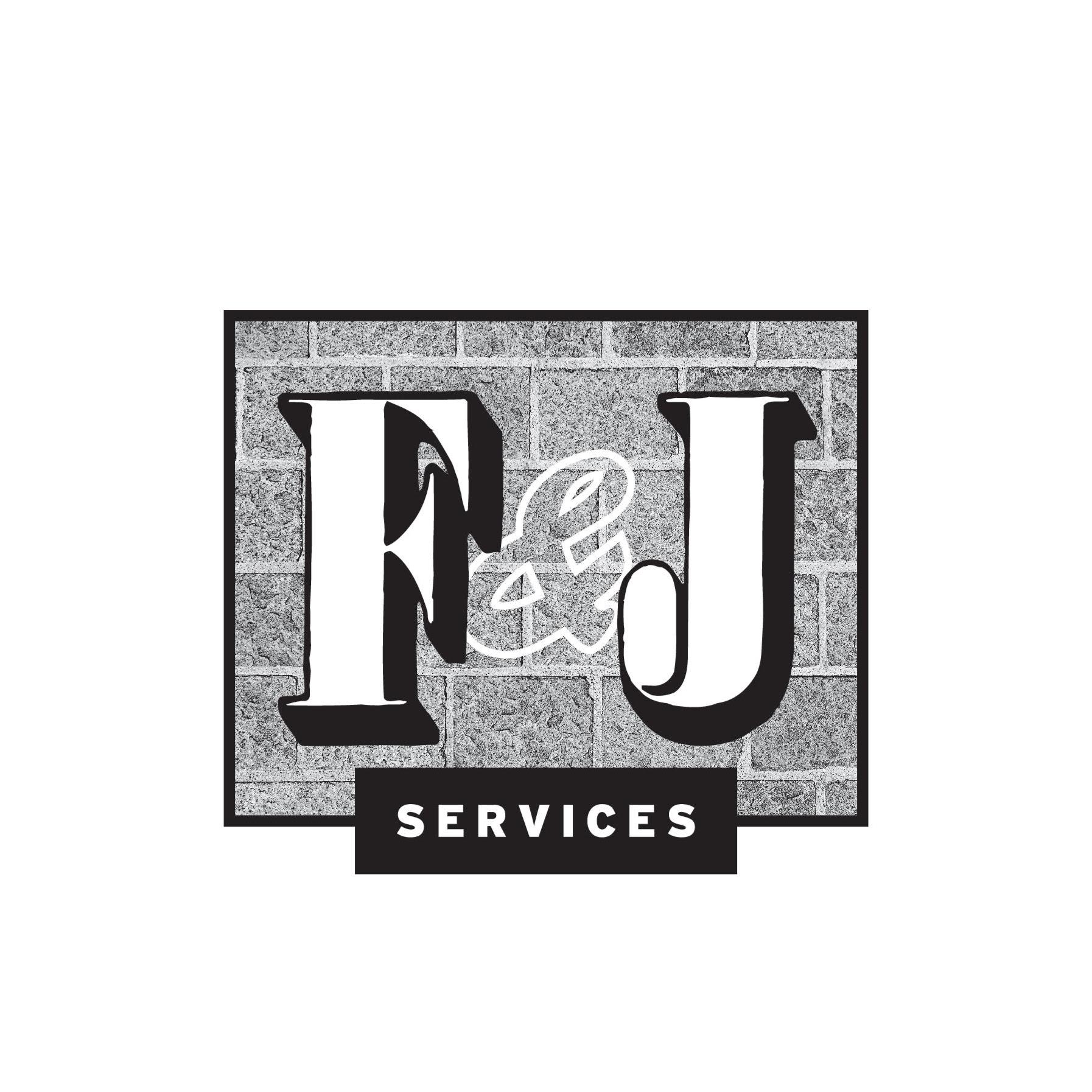 F&J services llc