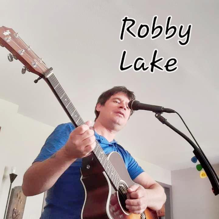Robby Lake - Music Entertainment