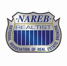 Coy C. Vickers Jr. Real Estate Services