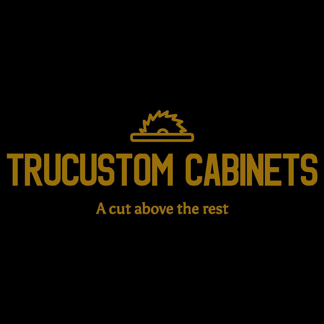 TruCustom Cabinets