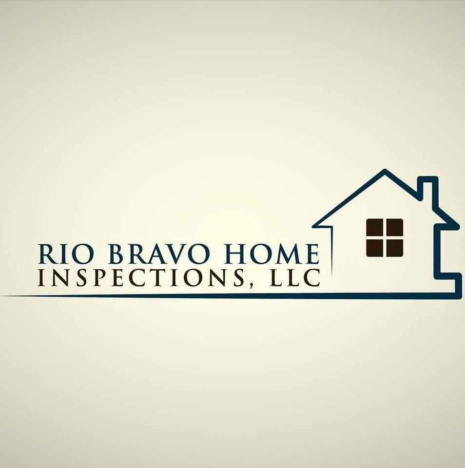 Rio Bravo Home Inspections