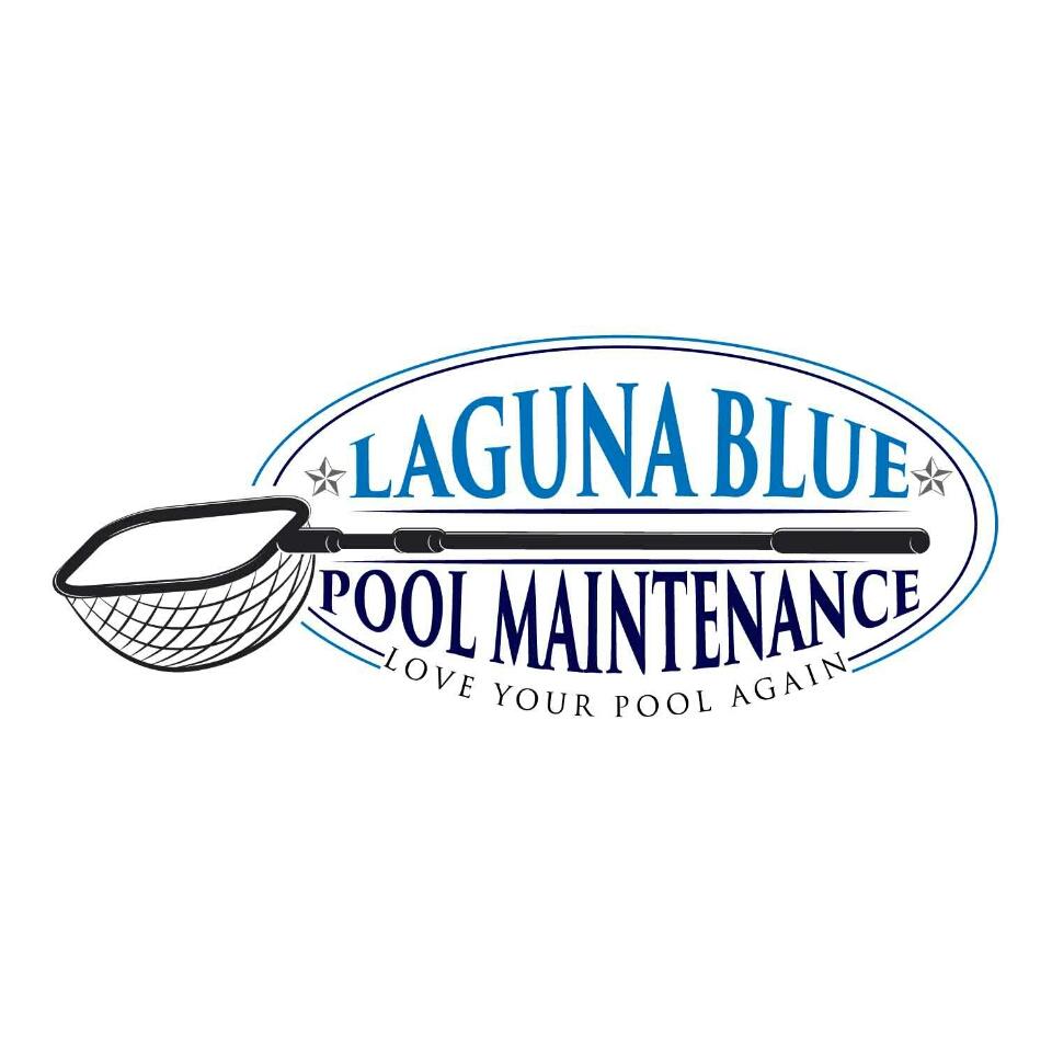 Laguna Blue Pool Maintenance