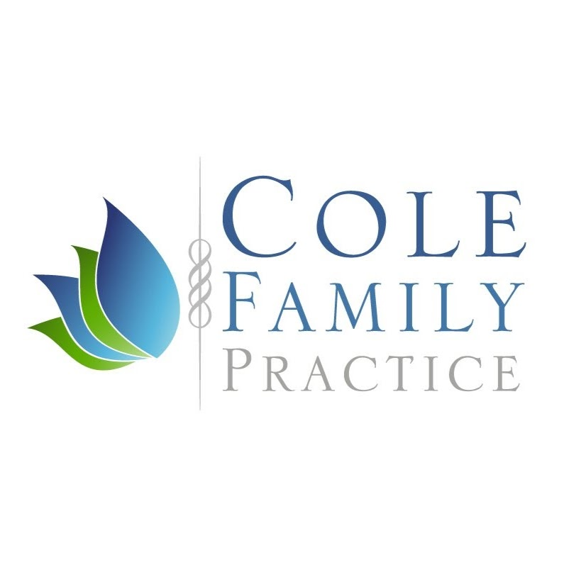 Cole Family Practice