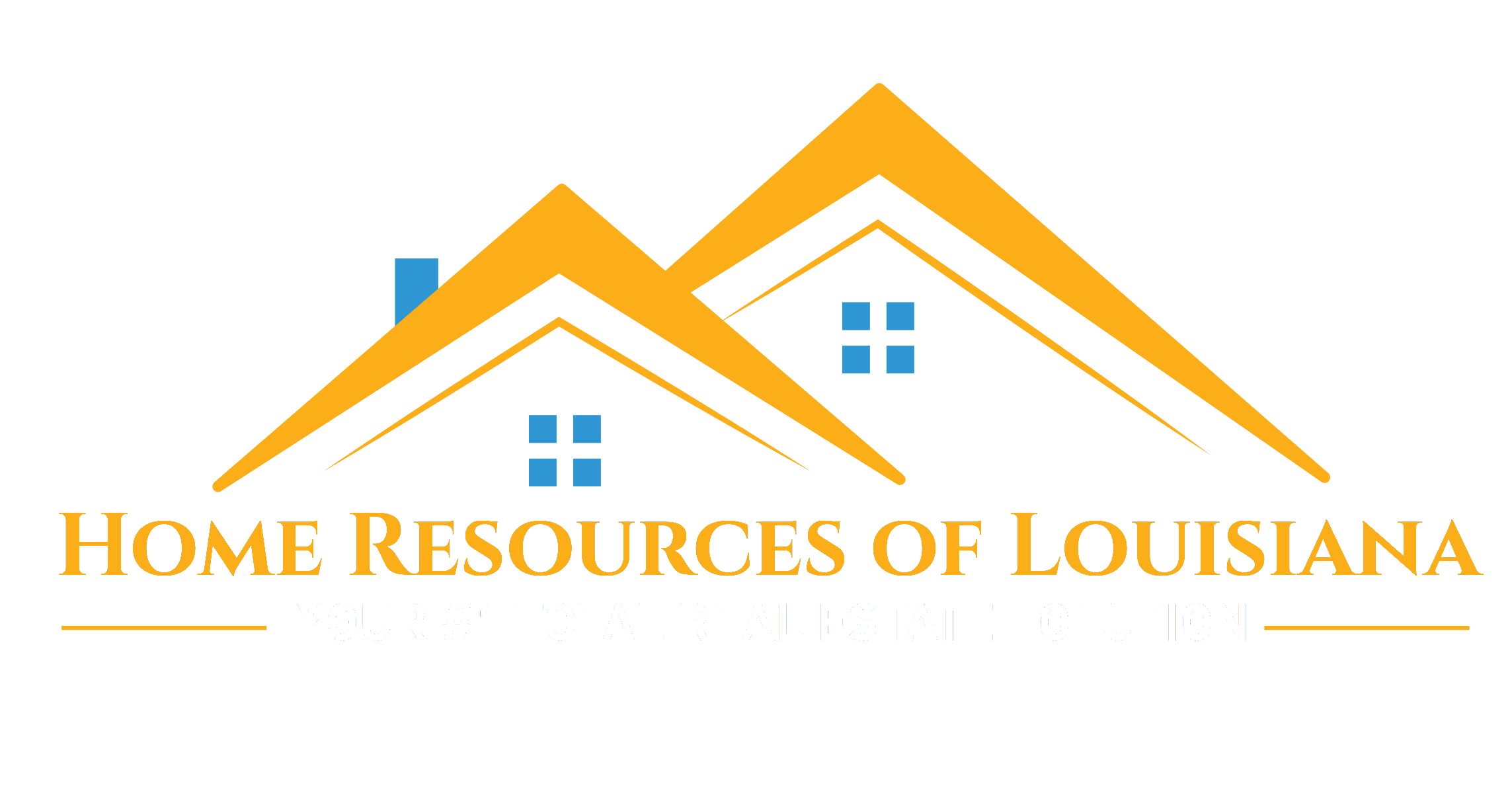 Home Resources of Louisiana