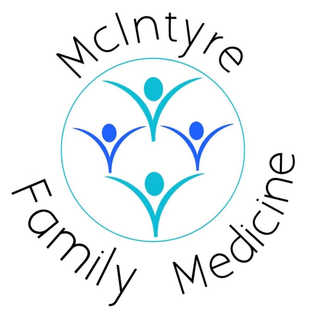 Dr. Maris F McIntyre DO - McIntyre Family Medicine