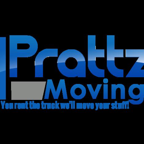 Prattz Moving
