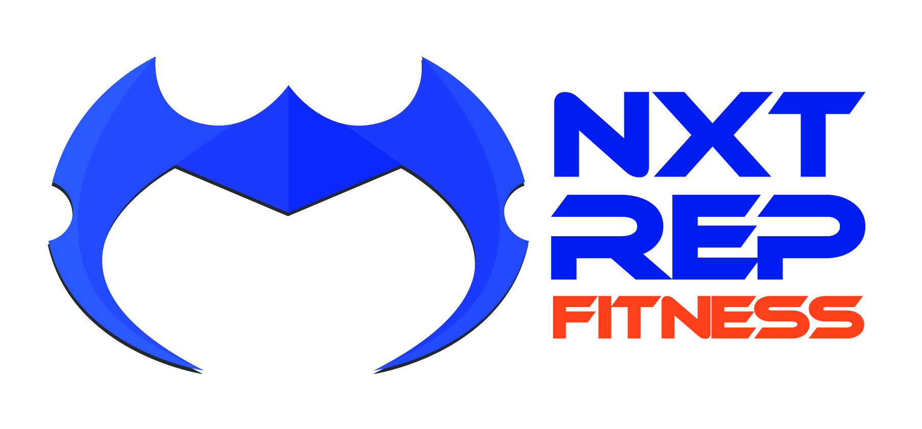 NXT Rep Fitness