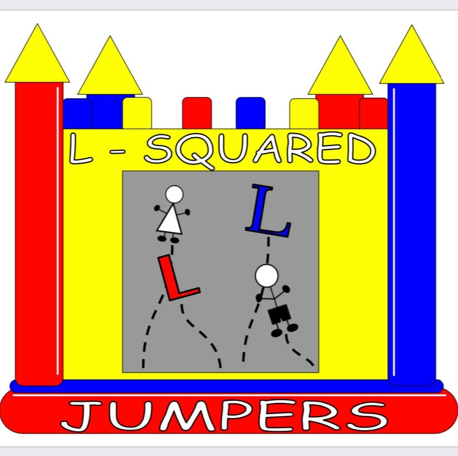 L-Squared Jumpers
