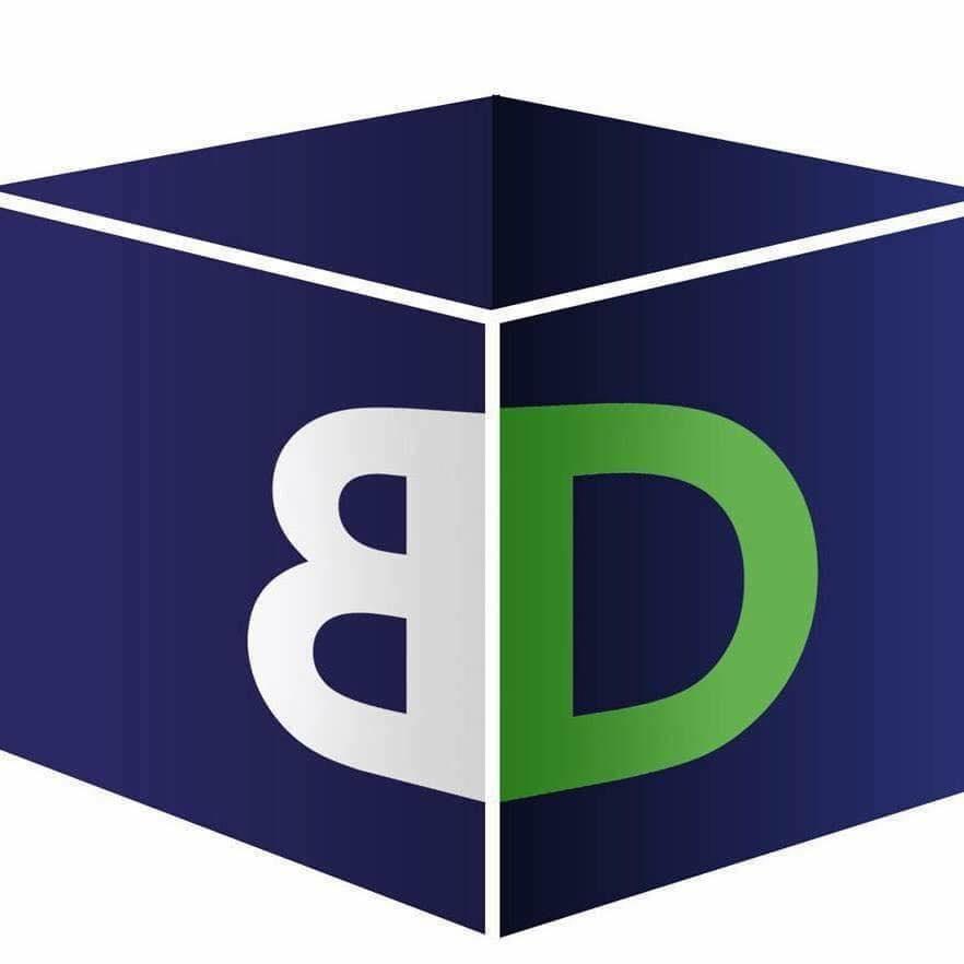 BoxDrop Mattress Direct Gonzales