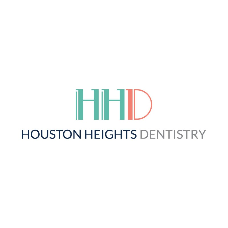 Houston Heights Dentistry - Dr. Neela Patel