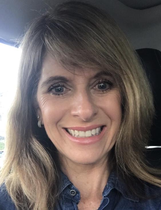 Transcends Therapy- Christine MacInnis LMFT