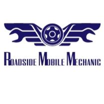 Roadside Mobile Mechanic