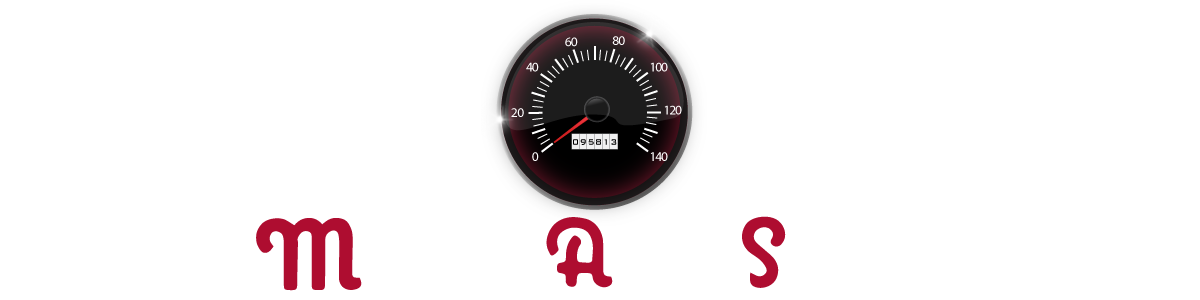 Mikes Auto Sales LLC