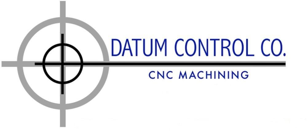 Datum Control Company