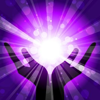 Purple Lotus Zen