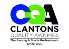 Clantons Quality Awnings